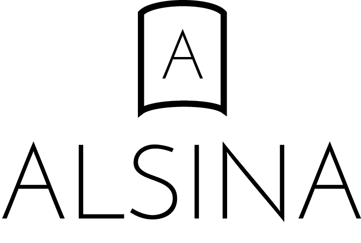 Alsina Publishing